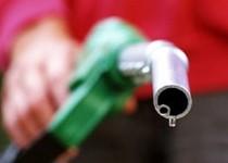اعلام قیمت جدید بنزین از 12 امشب/ بنزین700 و 1000 تومانی تصویب میشود؟