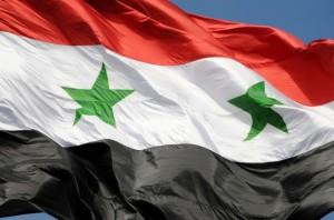 وزارت خارجه سوریه: هیچ کس حق دخالت در انتخابات ریاستجمهوری را ندارد