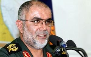 سپاه نسبت به هیچ تحرک خصمانهای بیتفاوت نخواهد بود