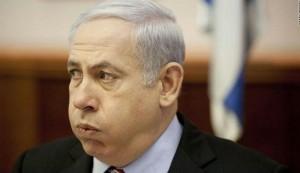 کابینه امنیتی اسرائیل نشست فوقالعاده برگزار میکند