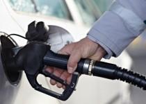 نرخ جدید بنزین اعلام شد/سهمیههای 400 تومانی همچنان معتبر است