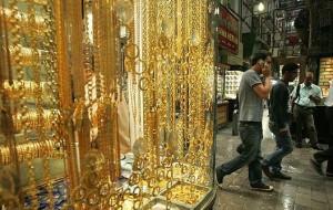 قیمت طلا، سکه و ارز/ پنجشنبه ۱۱ اردیبهشت ۹۳
