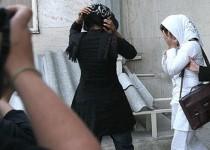 دلایل تحریم همجنسگرایی در اسلام