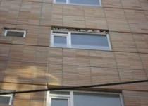 افزایش جرایم ساخت و ساز غیر مجاز در پایتخت