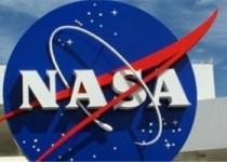 ناسا روابطش با روسیه را به حالت تعلیق درآورد