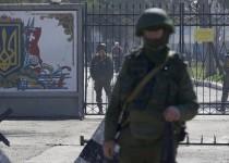 ضربالاجل 48 ساعته اوکراین به مسکو درخصوص مانورها