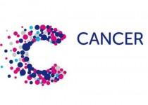 علائم هشدار دهنده سرطان را جدی بگیرید