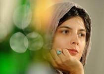 «لیلا حاتمی» داور جشنواره فیلم کن شد