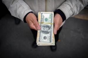 نرخ جدید سود سپرده 10تا 22 درصد/ رفع محدودیت 3میلیارد دلاری منابع ارزی