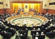 استقبال اتحادیه عرب از توافق آشتی میان فتح و حماس