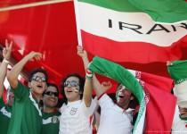 تنها 4 هزار و 350 بلیت برای ایرانیها در سه بازی تیم ملی!