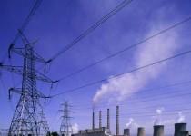 قرارداد برقی ایران و روسیه، استراتژی تحریم مسکو را پیچیده کرد