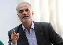 تفکر احمدینژاد جایگاهی در نظام ندارد/تعداد اعضای جبهه پیروان افزایش یافت