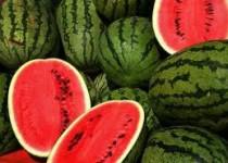هندوانه فشارخون را پایین میآورد