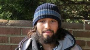 جوانی به علت تیراندازی به سوی کاخ سفید به 25 سال زندان محکوم شد