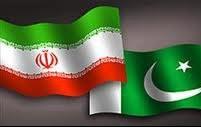 پاکستان برای کاهش نگرانیهای امنیتی ایران وارد عمل میشود