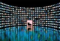 68 سریال برای تلویزیون 93/ساخت «پژمان 2» و «پایتخت 4»