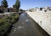 جلوگیری از ساختوساز در حریم و بستر رودخانههای شمال تهران