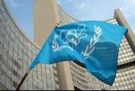 گفتوگوهای غیررسمی آژانس بینالمللی انرژی اتمی در تهران