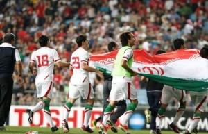 روزنامه آرژانتینی: ایران به دنبال معجزه دوم در جام جهانی 2014
