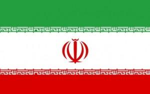 نمایندگی ایران درسازمان ملل: تصمیم آمریکا نابخردانه است