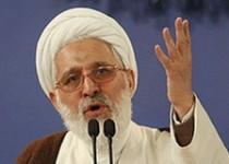 امام جمعه شیراز: مسئولان برای افزایش درآمد سرانه در فارس تلاش کنند