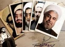 """ماجرای """"من روحانی هستم"""" در دو دانشگاه"""