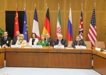 ابراز نگرانی یک مقام صهیونیست در مورد پیشرفت مذاکرات هستهای ایران