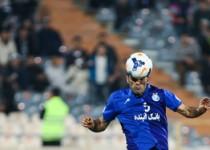 سقوط استقلال در جدیدترین ردهبندی تیمهای باشگاهی دنیا