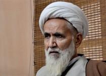 نامه حائری شیرازی به موسوی و کروبی