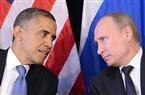 دور جدید تحریمهای غرب علیه روسیه