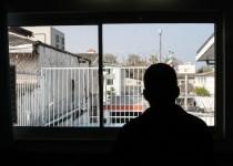 درخواست یک وکیل برای نجات یک اعدامی