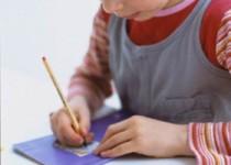 کشف دارویی که سرعت یادگیری بزرگسالان را افزایش میدهد