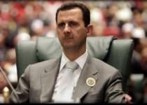 اسد: اگر فداکاریهای مردم نبود امروز سوریهای وجود نداشت