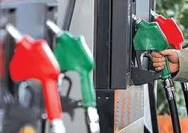 سرنوشت بنزین ۴۰۰ تومانی
