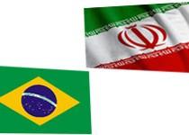 لغو سفر وزیر ورزش برزیل به ایران