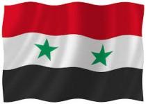 حمله شیمیایی جدید در سوریه