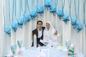 سختگیری نادرست خانوادهها، مهمترین مانع ازدواج آسان