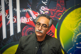 """تقاضای رسمی خانه سینما برای بازگشت """"روزسینما"""" به تقویم"""