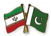وزارت خارجه پاکستان: در حادثه گروگانگیری همکاری کامل با ایران داشتهایم