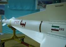ادعای یک مقام آمریکایی در مورد ظرفیت موشکهای بالستیک ایران