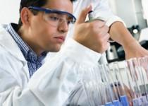 موفقیت پژوهشگران کشور در ساخت حاملهای دارویی با نانومیلههای طلا