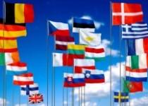 قطعنامه ضدایرانی اروپا؛ محصول عقبنشینی هستهای