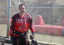 تایلند ورزشکار ایرانی را به پلیس دوبی تحویل داد