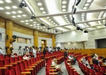 برگزاری مذاکرات کارشناسی ایران و ۱+5