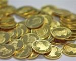 جدیدترین قیمتها از بازار طلا و ارز/چهارشنبه ۳ اردیبهشت ۱۳۹۳