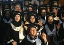 واقعیت اخراج دانشجویان ایرانی در نروژ