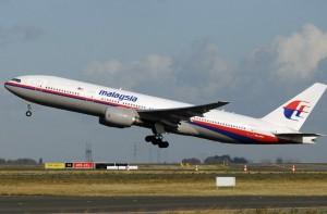 دستگیری 11 مظنون القاعده به اتهام دست داشتن در ناپدید شدن هواپیمای مالزی