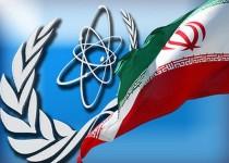 واکنش ایران به ادعای هستهای روزنامه والاستریت ژورنال
