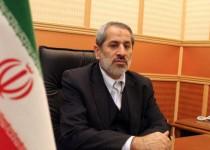 اخبار پروندههای ستاد سوخت، بابک زنجانی، فشافویه، «من روحانی هستم»